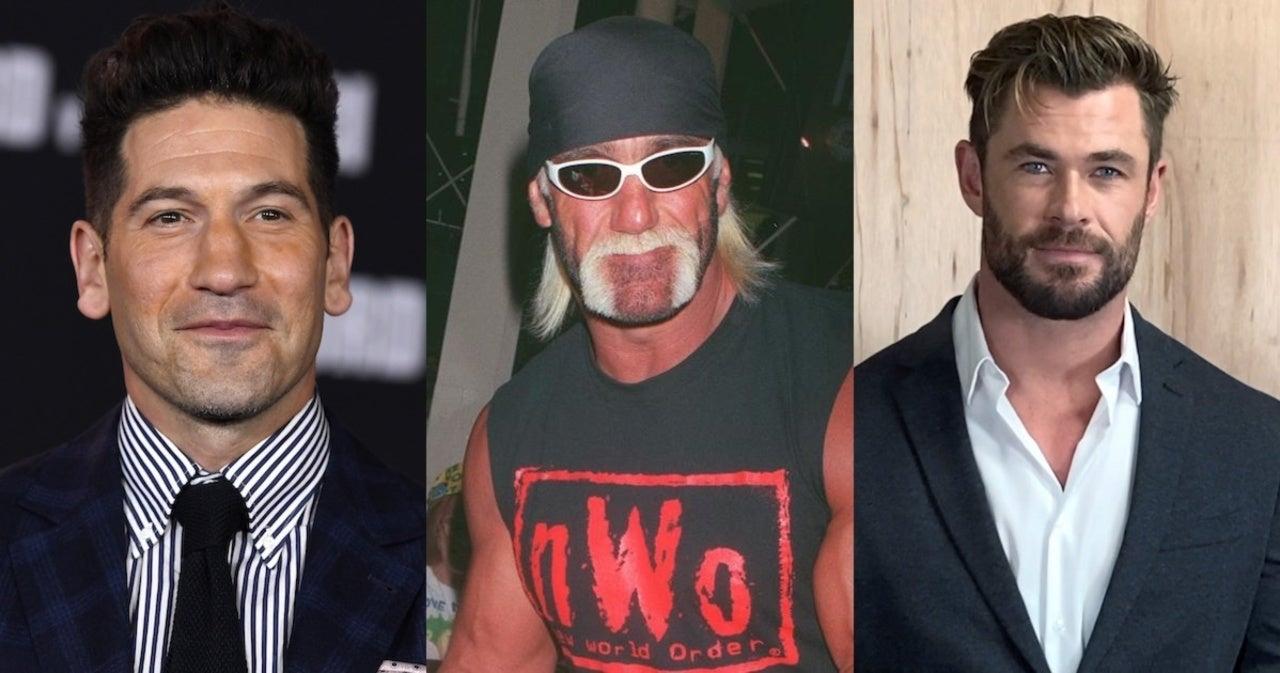 Did Jon Bernthal Just Tease Joining Netflix's Hulk Hogan Movie?.jpg