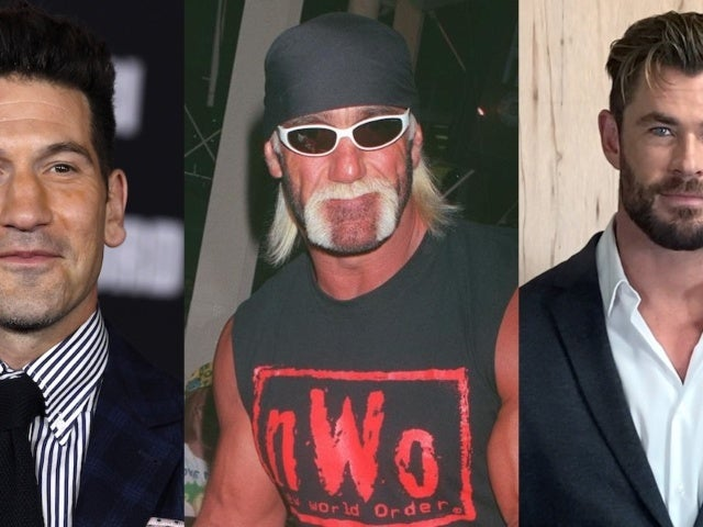 Did Jon Bernthal Just Tease Joining Netflix's Hulk Hogan Movie?