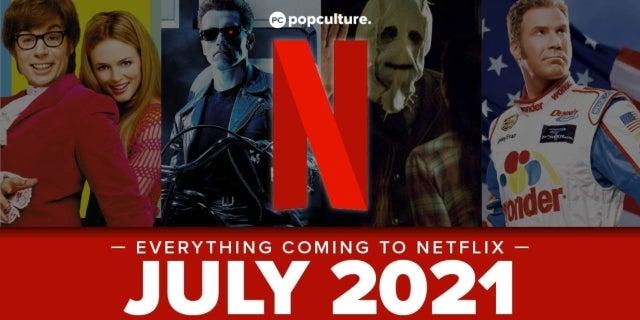 July2021-Netflix