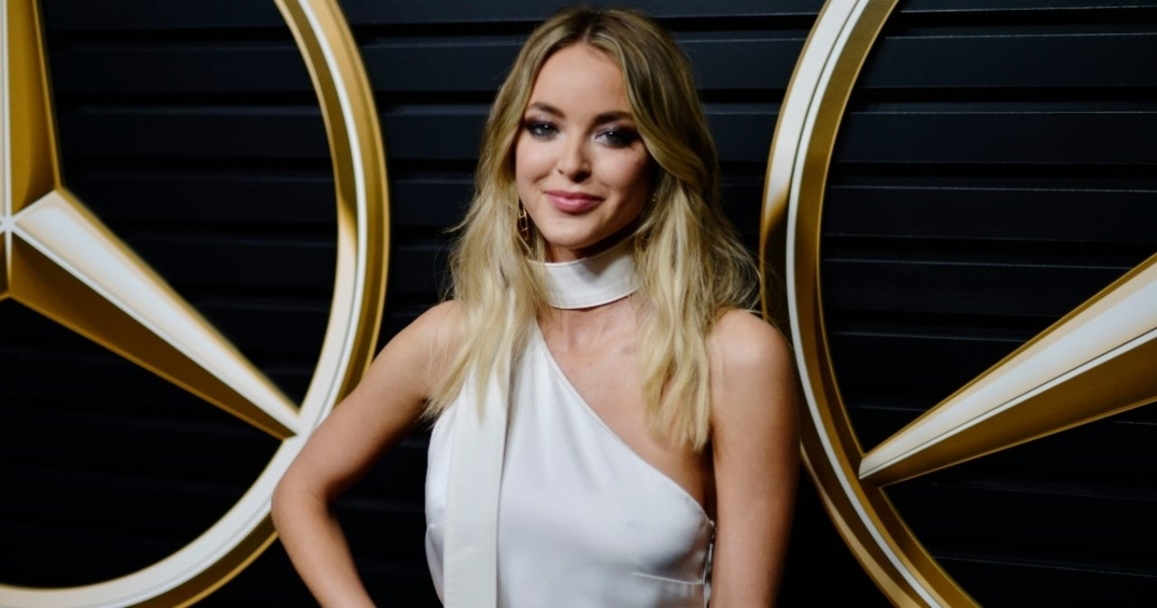 'The Hills' Star and Miley Cyrus Ex Kaitlynn Carter Reveals First Pregnancy.jpg