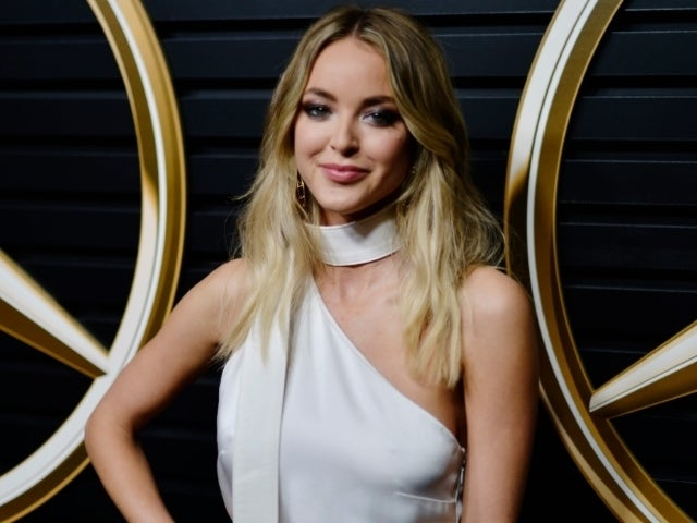 'The Hills' Star and Miley Cyrus Ex Kaitlynn Carter Reveals First Pregnancy