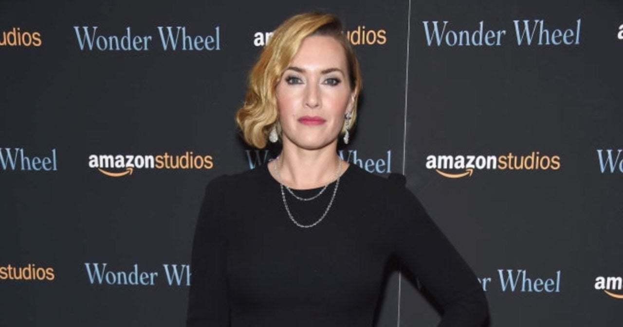 Kate Winslet Unloads Manhattan Condo for Seven-Figure Sum.jpg
