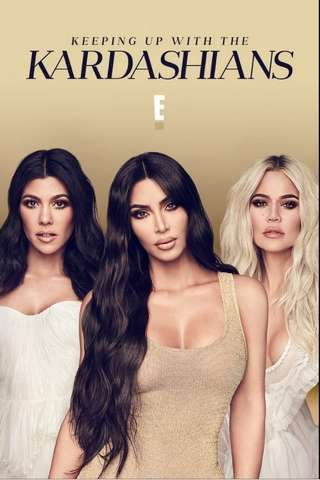 keeping_up_with_the_kardashians_s20_default