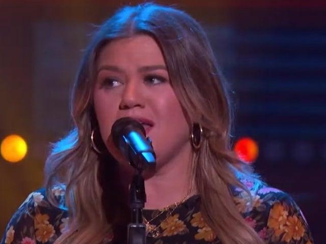 Kelly Clarkson Chooses Patty Loveless for Latest 'Kellyoke' Cover