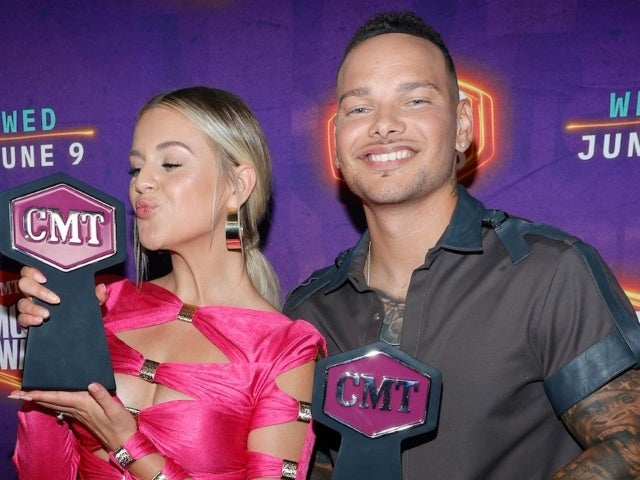 2021 CMT Music Awards: See the Full List of Winners