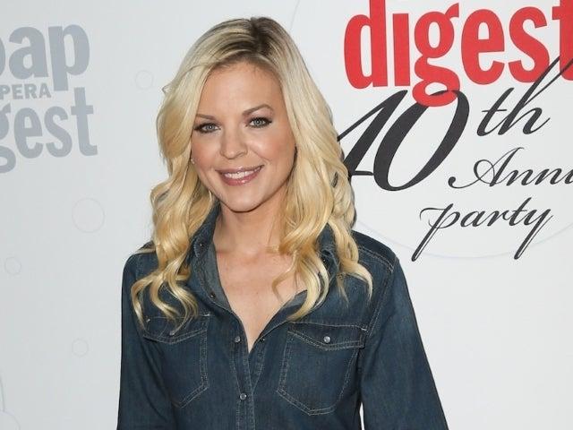 Disney Channel Original Movie Alum Reveals 'Random Health Issues' Led to Brain Surgery
