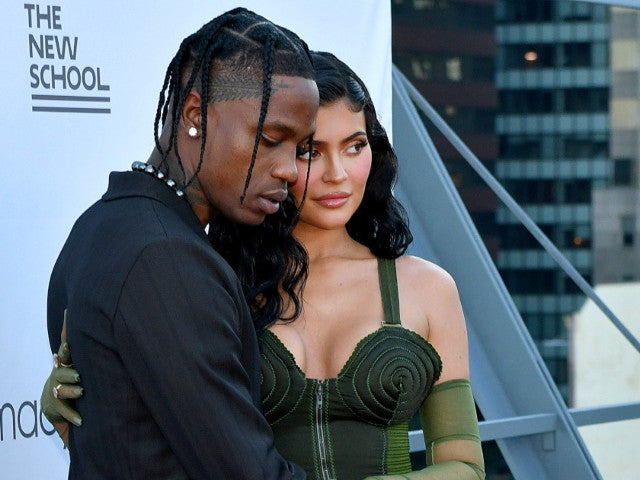 Kylie Jenner Pregnant With Baby No. 2: All the Signs We Missed That She Was Expecting