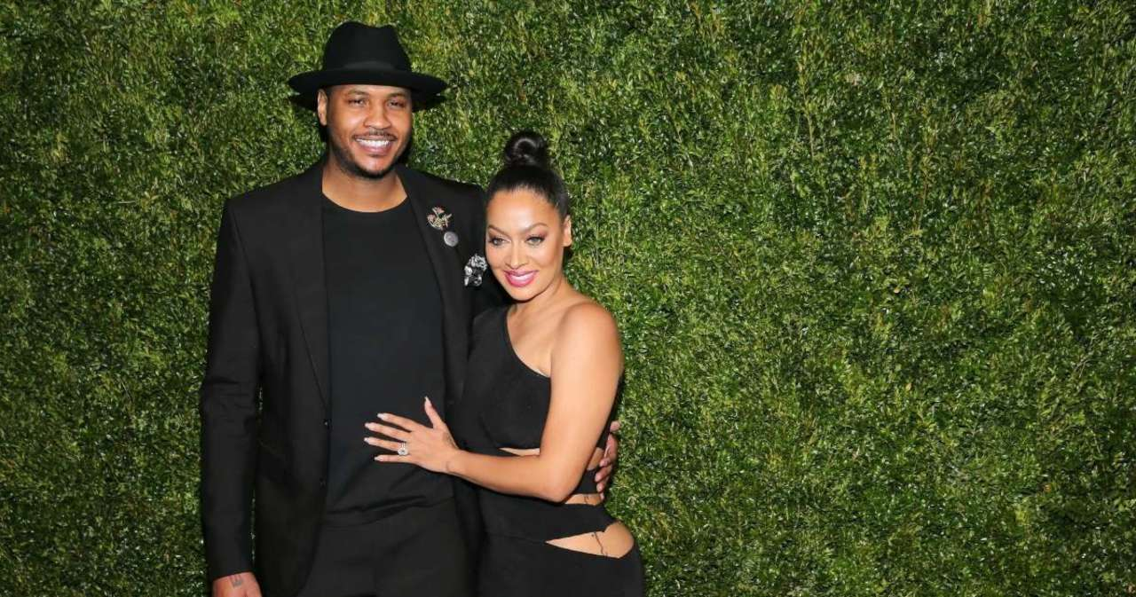 La La Anthony Files for Divorce From Carmelo Anthony.jpg
