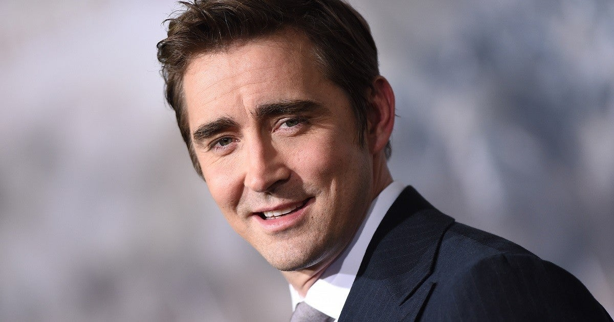 lee-pace-getty