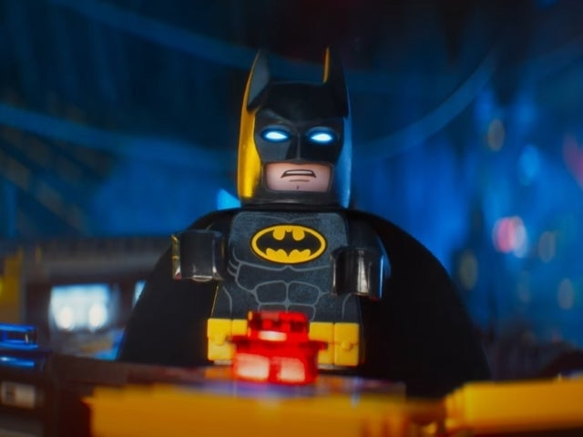 'LEGO Batman 2' Officially Canceled, Here's Why