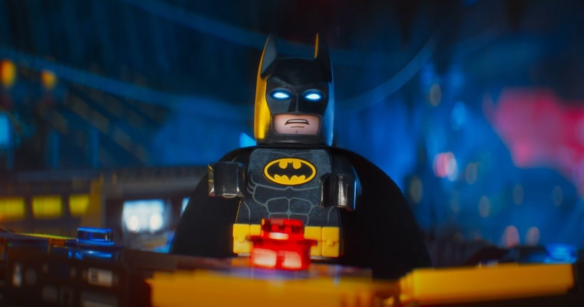 lego batman movie warner bros