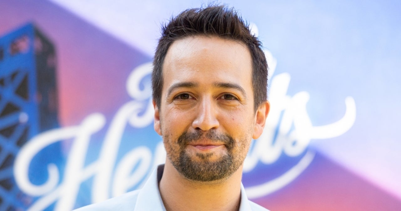 'In the Heights' Creator Lin-Manuel Miranda Apologizes for Colorism Criticism.jpg