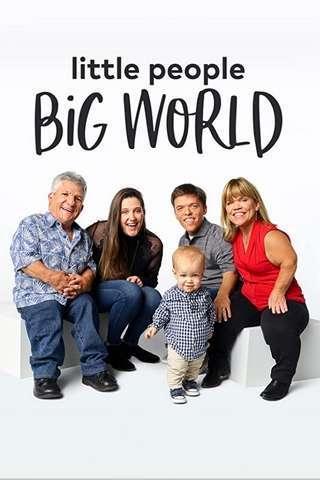 little_people_big_world_s22_default