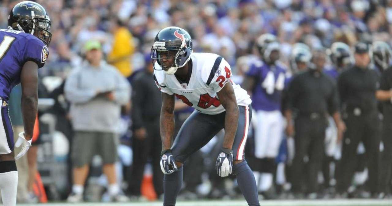 Longtime NFL All-Pro Cornerback Announces Retirement.jpg