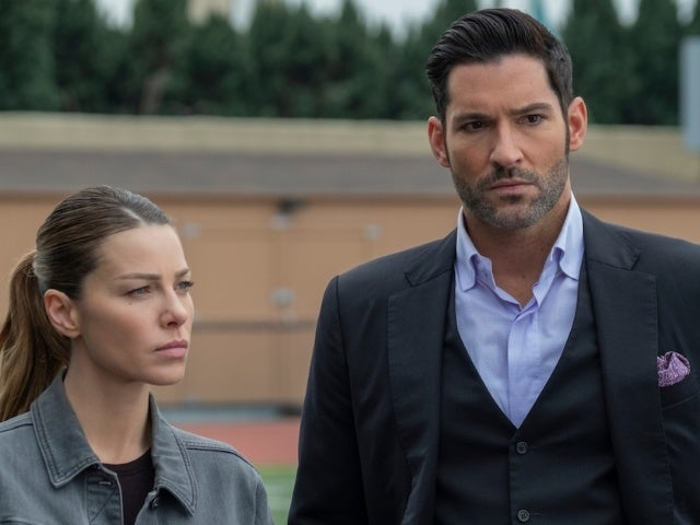 'Lucifer' No Longer Netflix's Most-Watched Title, Here's What Dethroned It