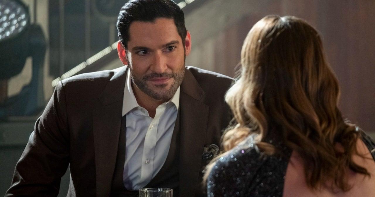 'Lucifer' Finally Drops an F-Bomb in Season 5, Part 2.jpg