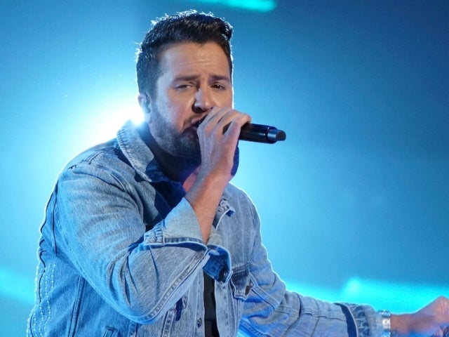 Luke Bryan Adds Special Guests to Farm Tour 2021