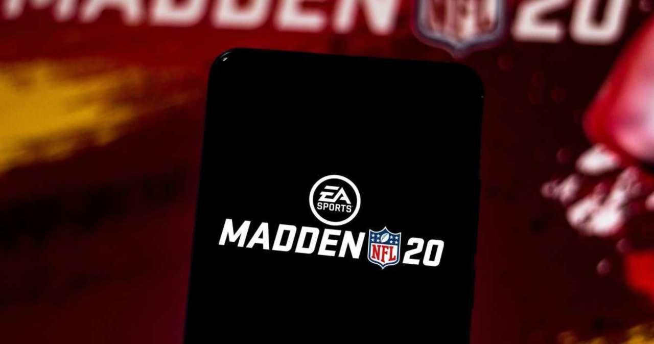 NFL Fans Attack EA Sports After Teasing 'Madden NFL 22' Cover Reveal.jpg
