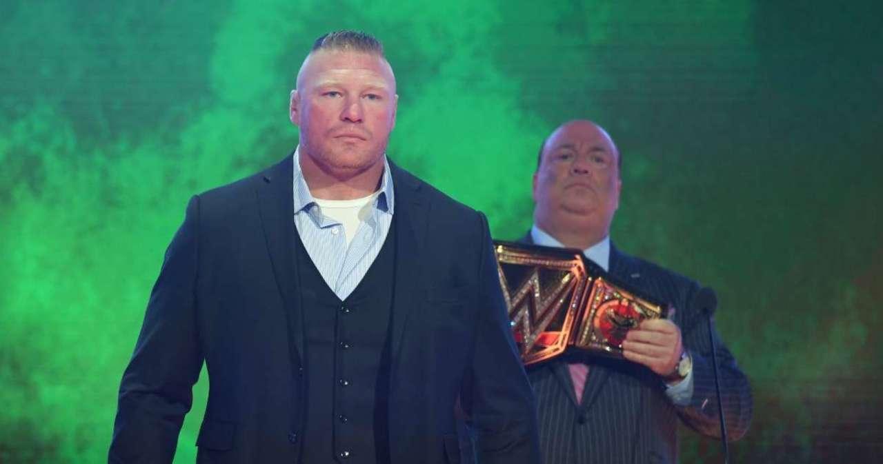 Major Update on Brock Lesnar's Return to WWE.jpg