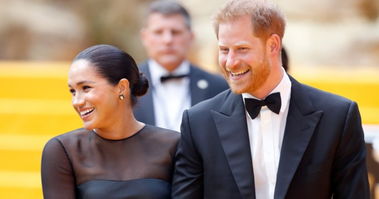 Prince Harry Makes Funny Cameo in Meghan Markle's 40th Birthday Video.jpg