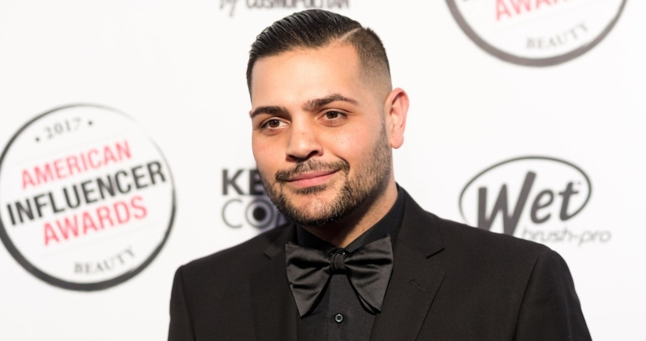 Michael Costello Called out for Alleged Racial Slur Use, Bullying After Blasting Chrissy Teigen.jpg