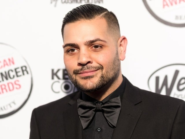 Michael Costello Called out for Alleged Racial Slur Use, Bullying After Blasting Chrissy Teigen