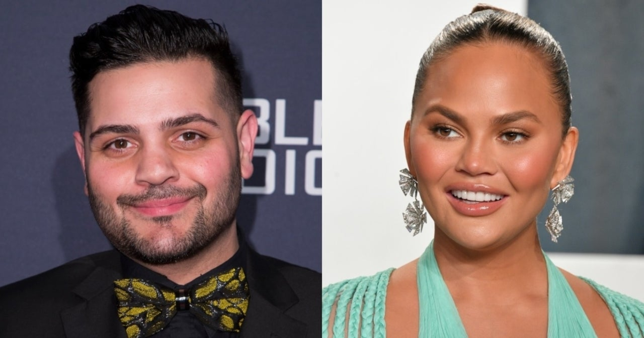 Chrissy Teigen's Alleged Bullying Nearly Drove Michael Costello to Suicide, He Says.jpg