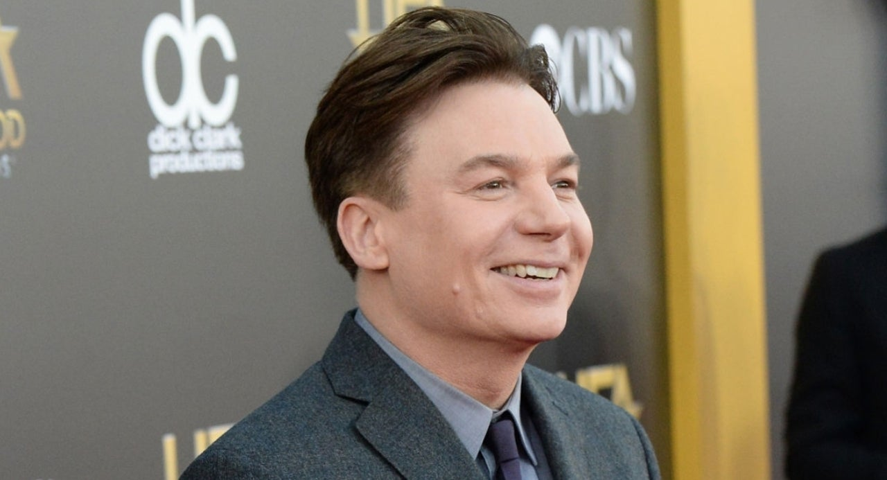mike-myers-getty