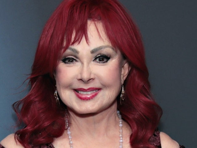 Naomi Judd Inducted Into Women Songwriters Hall of Fame