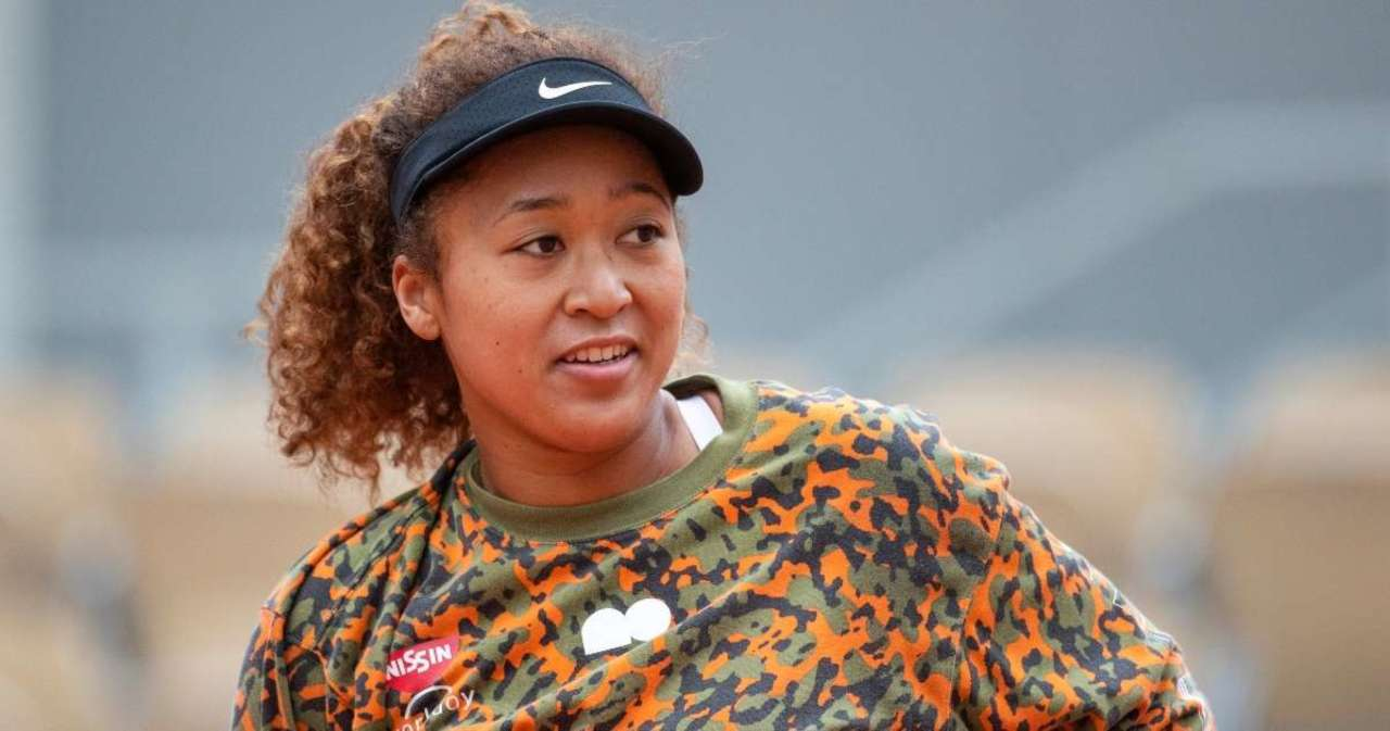 Naomi Osaka Withdraws From Wimbledon After French Open Controversy.jpg