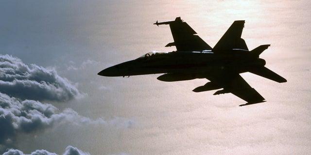 navy-jet-uap