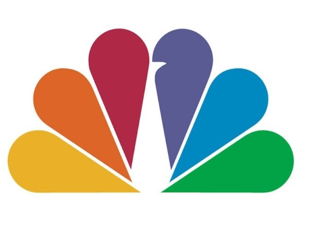 Canceled NBC Show Racks up 5 Emmy Nominations Amid Revival Hopes