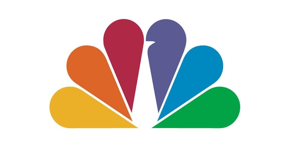 nbc-logo-01
