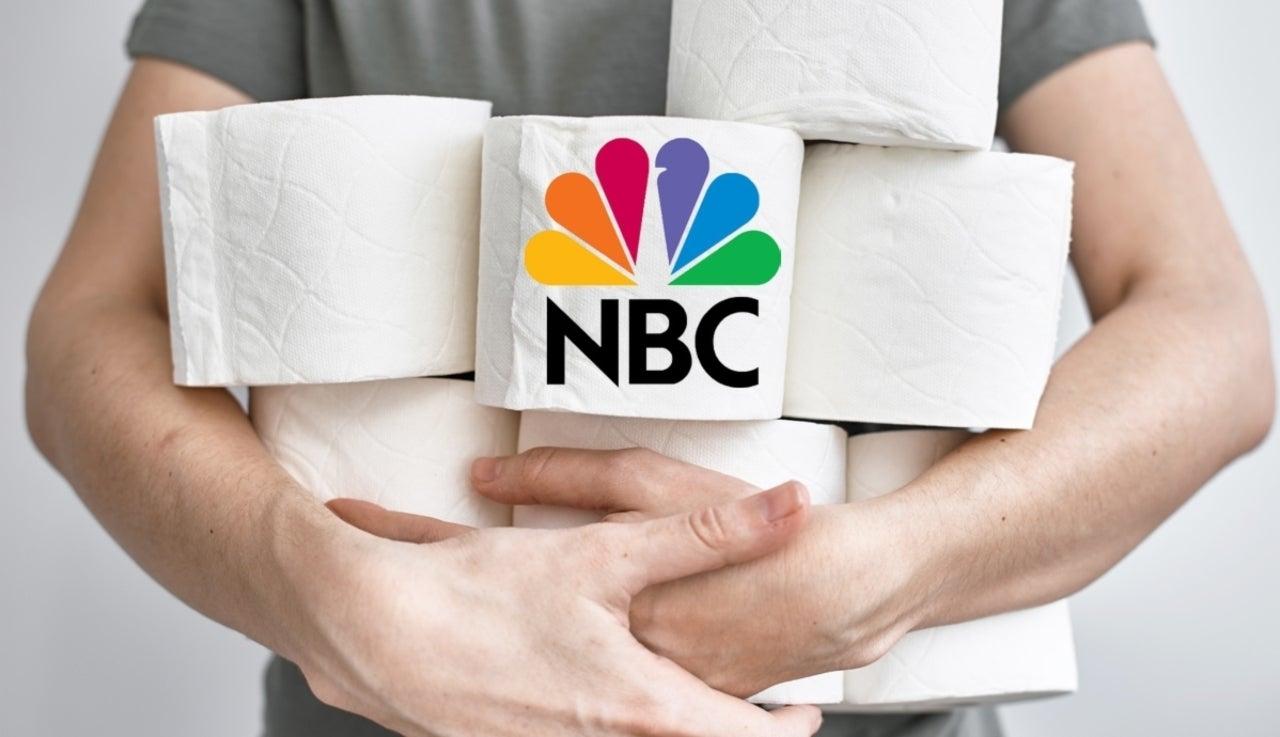 NBC's 'Ultimate Slip-N-Slide' Forced to Shut Down Over Nightmare 'Explosive' Poop Outbreak.jpg