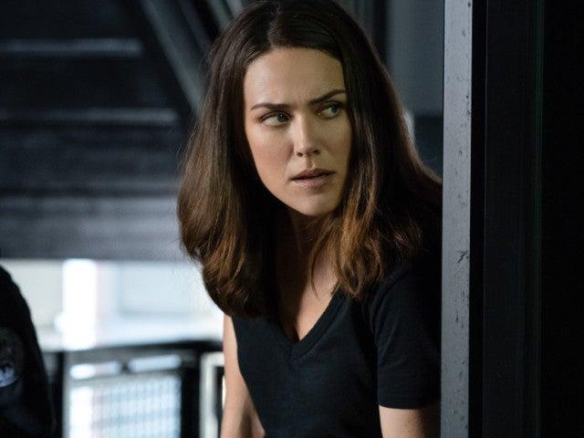 'The Blacklist': Megan Boone's Exit Has Fans Reeling