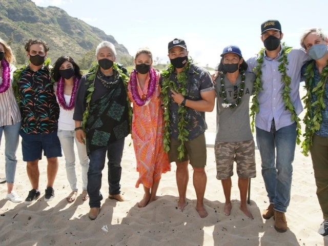 'NCIS: Hawai'i' Premiere Date Revealed at CBS