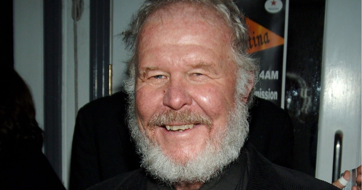 ned beatty getty images