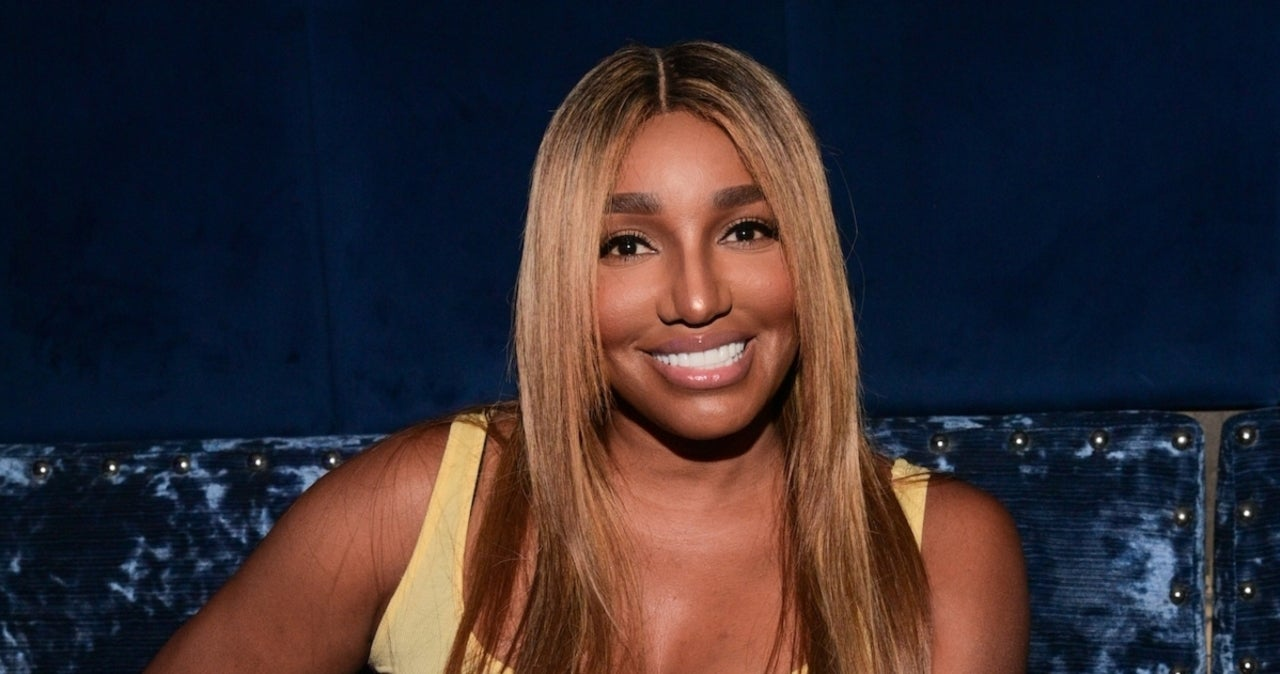 Nene Leakes Takes Shot at Current 'Real Housewives of Atlanta' Cast.jpg