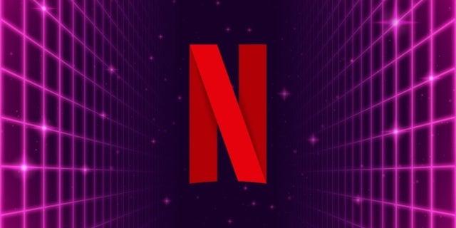 netflix-gaming-logo