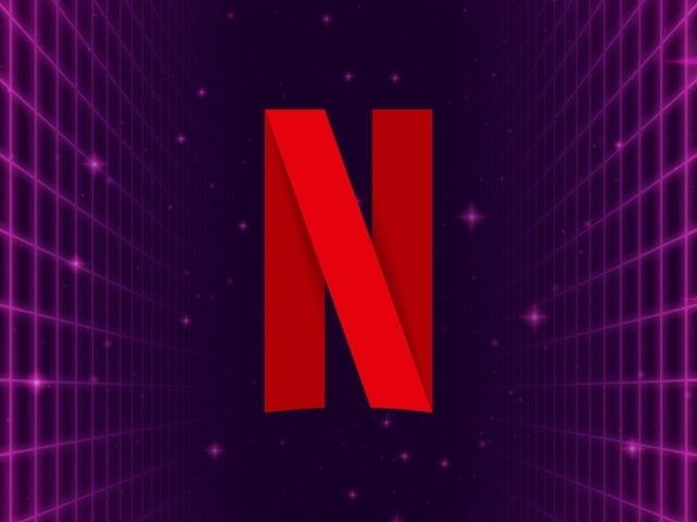 Netflix Reportedly Turning Another Major Video Game Into a TV Show