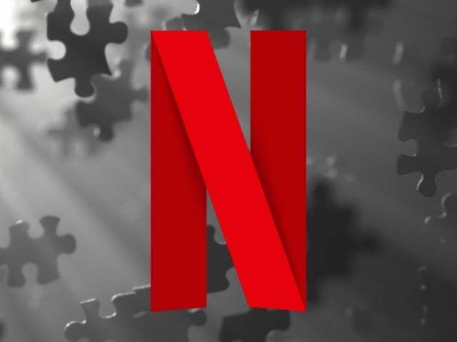 Every New Netflix Movie Through the End of 2021