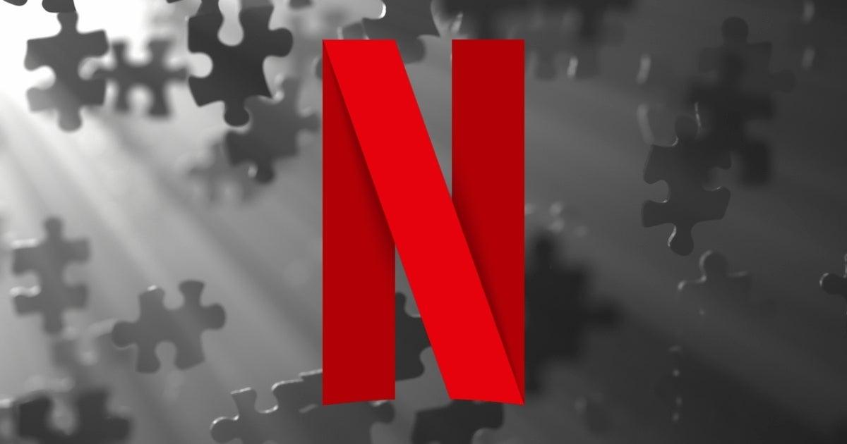 netflix-mystery-thriller-puzzle