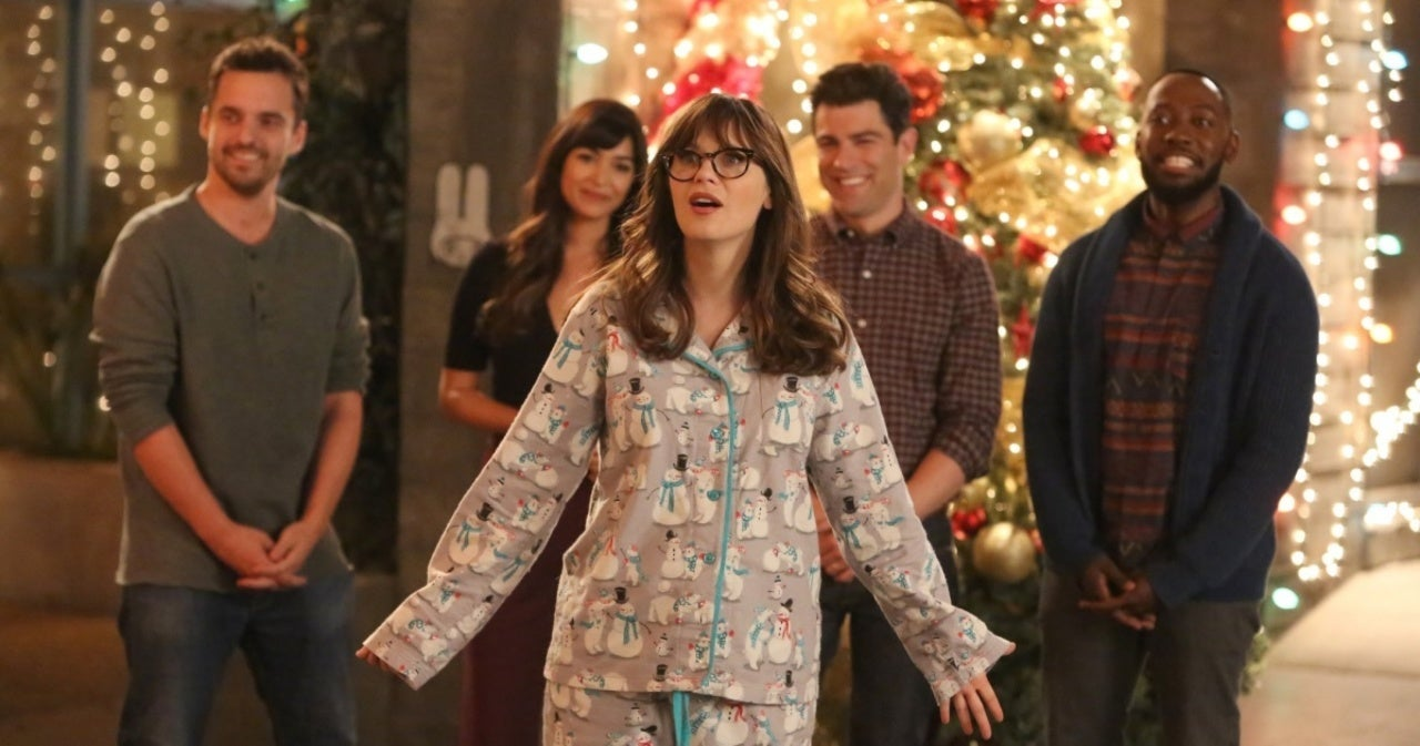 'New Girl' Creator Weighs in on Possible Reunion Show.jpg