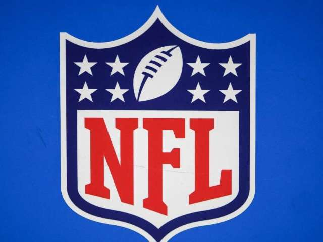 NFL Reportedly Sets Date on Expanding Schedule Again
