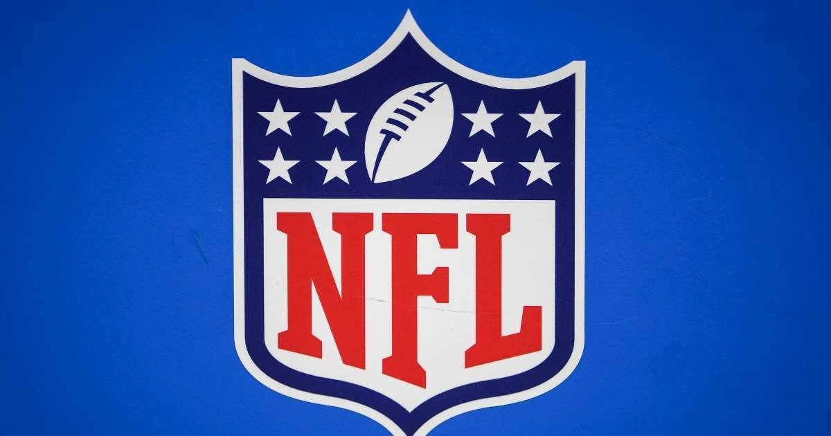 NFL sets date expanding schedule again