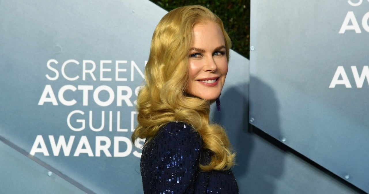 Nicole Kidman on Why Playing Lucille Ball Is 'Way Out' of Her Comfort Zone.jpg