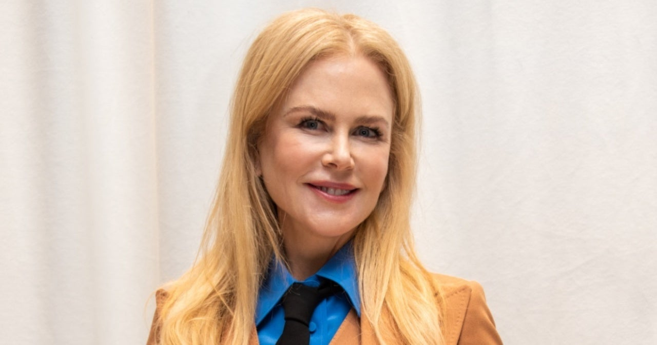 Nicole Kidman Hints She's In Over Her Head in Lucille Ball Role.jpg