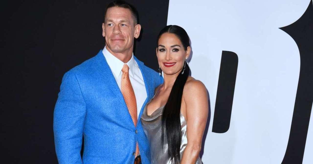 Nikki Bella Explains Why She Thanked John Cena During WWE Hall of Fame Speech.jpg