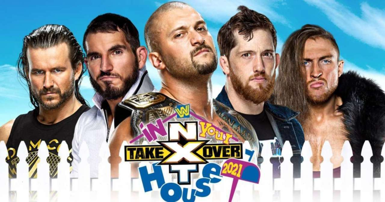 NXT TakeOver: In Your House 2021: Time, Channel and How to Watch.jpg