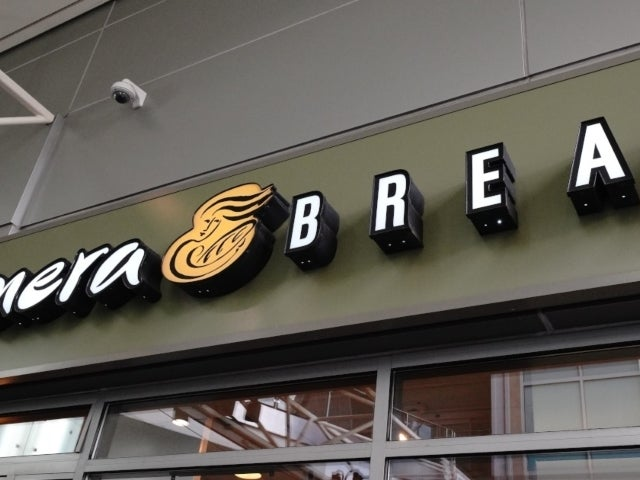 Panera Giving Away Free Food to All Vaccinated Customers